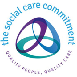 social-care-commitment